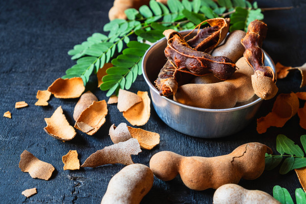 Tamarind – Uses & Benefits