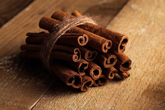 Cinnamon – Benefits, Uses and Side effects