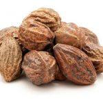 Triphala – Benefits, Uses and Side Effects of Triphala