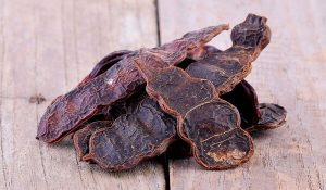 Read more about the article Shikakai – Benefits, Uses and Sides effects