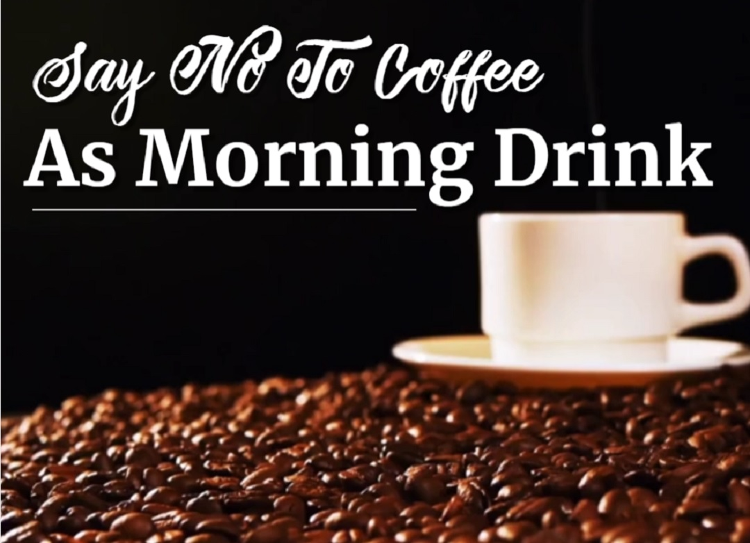 Read more about the article What are the 5 best alternatives to coffee?
