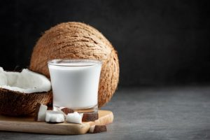 Read more about the article Is Coconut Milk good for you?