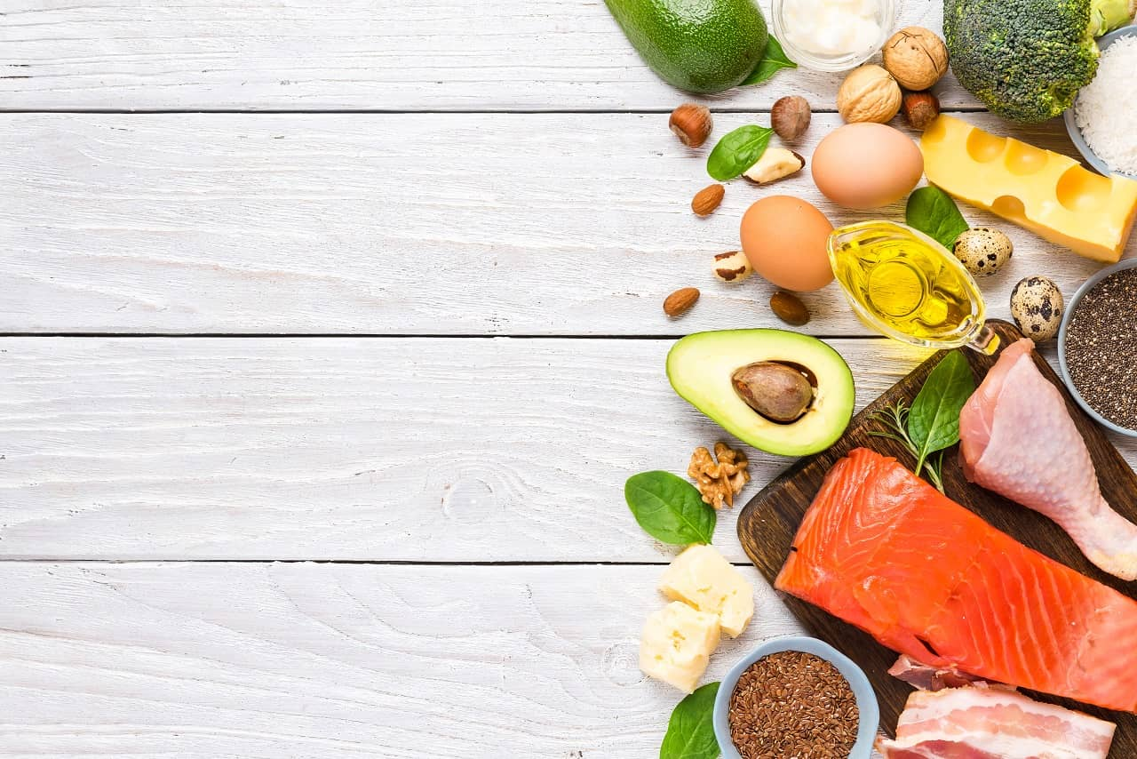 Read more about the article How to Lower Cholesterol Naturally?