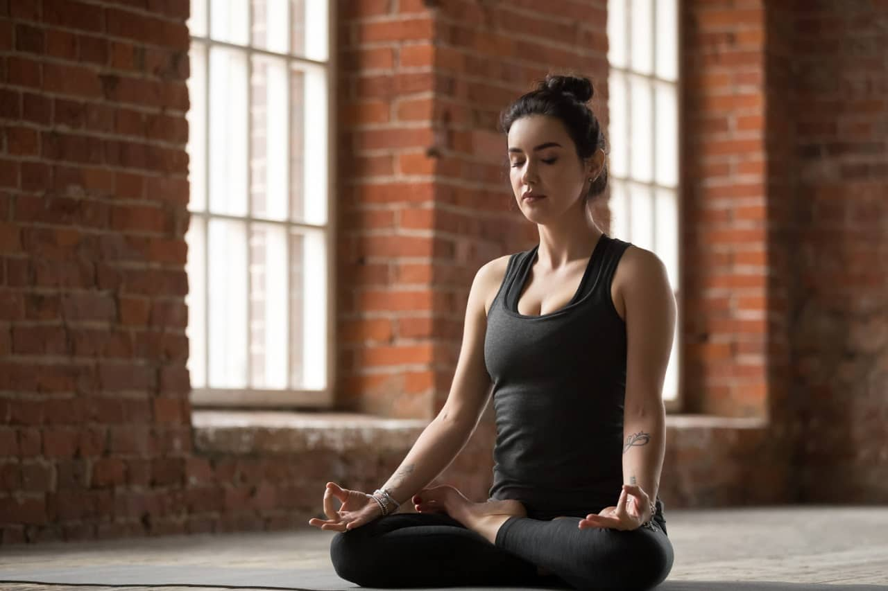 Read more about the article Pranayama, Breathing Exercises & their Health Benefits