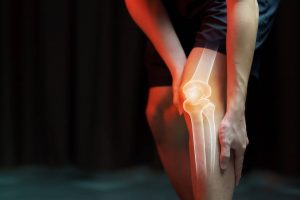 Read more about the article 10 Effective Ayurvedic Remedies To Relieve Joint Pain